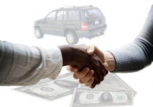 pre purchase vehicle inspections omaha ne