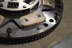transmission clutch repair omaha ne